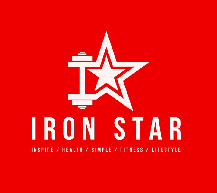 Iron Star Montreal-Laval Fitness