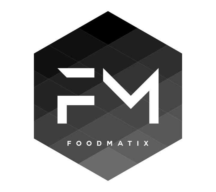 Automated food Equipment and Consulting Services